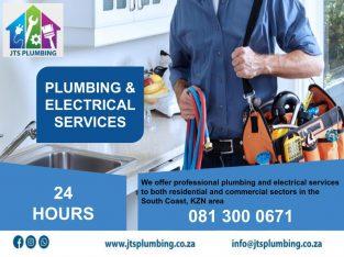Appliance Repairs onsite