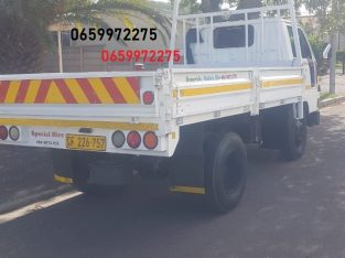 FOR ALL KINDS OF REMOVABLE TRANSPORT SERVICES ,RUB