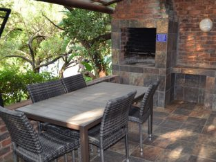 Holiday Week to Rent at Hartbeesport, South Africa