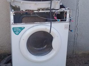Appliance Repairs and Services