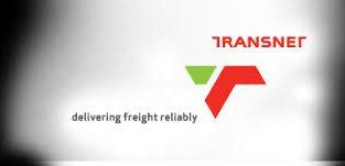 Bakkie owners@Transnet 066-345-3411