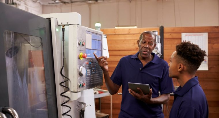ELECTRICAL ENGINEERING TRAINING IN NELSPRUIT.