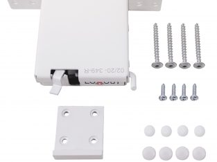 LOXOUT DOOR LIMITER NEW IN SA KEEP SAFE