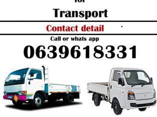 REMOVAL TRANSPORT SERVICES ,RUBBLE ,WASTE ,UNWANTE