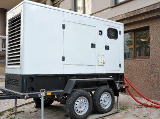 Experts Centurion Generators repair ,service