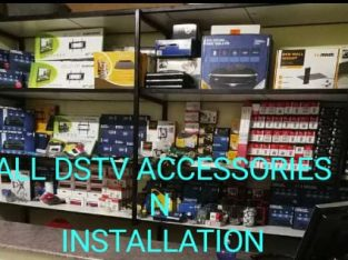 Dstv, Openview Installation SPECIAL!!!!!!!SPECIAL!