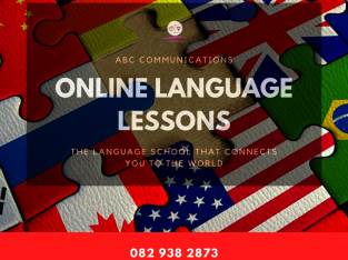 Interactive Language Learning