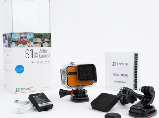 Action Camera for sale