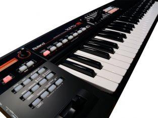 Roland XPS-10 61 Key Expandable Synthesizer