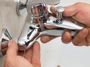 Pretoria East Plumbers 0632229335 ,leakages,block