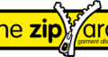 Zip Replacements , Tailors Near You , All Zips :