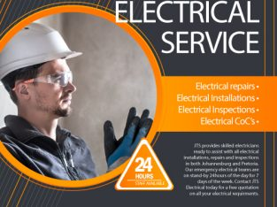 Professional Plumbers & Electricians