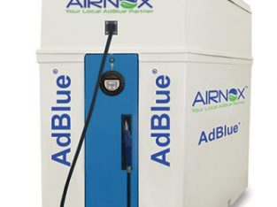Where to Buy Adblue in South Africa