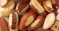 Brazil Nuts For Sale