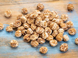 Tiger Nuts For Sale