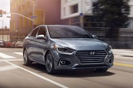 Hyundai accent 2019 model contact 073 112 4750