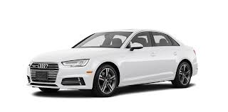 A4 Audi automatic 2018 contact 073 112 4750