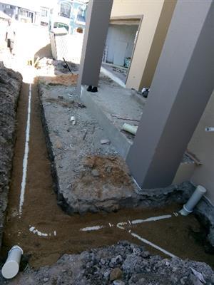Pretoria East Plumbers 0737464725 Moreleta Park