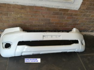 Ford Ranger Spares and Parts