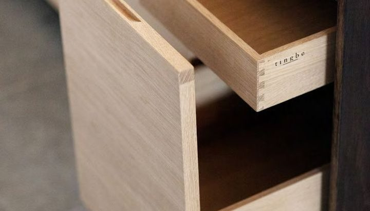 Build in Kitchens and Bedrooms Cupboards