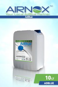 AdBlue for sale