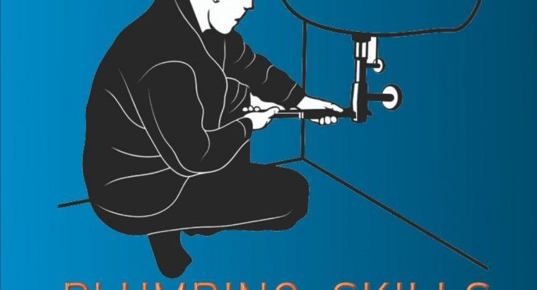 Plumbing Skills