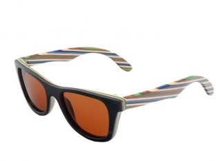 Mens Sunglasses | Buy Wooden Sunglasses for Men |
