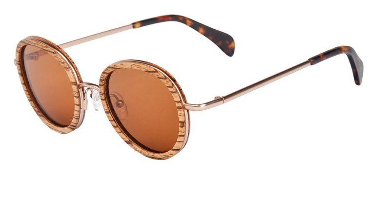 Wooden Sunglasses for Women   Shop Wood Sunglasses