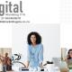 Web Designers in Pretoria, Gauteng, South Africa
