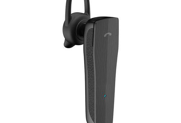 Shop In Car Bluetooth Wireless Handsfree/Headset/E
