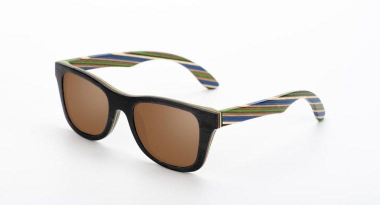 Mens Sunglasses   Buy Wooden Sunglasses for Men  