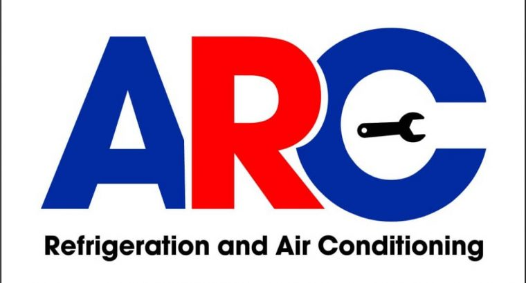 ARC Refrigeration and Air conditioning Lephalale