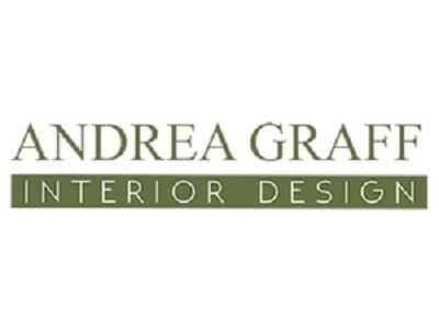 Fulfil Your Interior Designing with Andrea Graff
