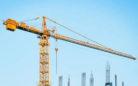 TOWER CRANE TRAINING IN NELSPRUIT,LTC+27769082559