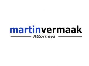 Martin Vermaak Attorneys Durban