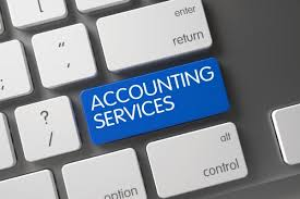 Accounting, Tax and Bookkeeping Services at Afford