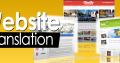 WEBSITE TRANSLATION SERVICES | GAUTENG