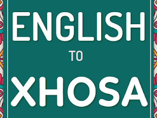 XHOSA TRANSLATION SERVICES | FREE STATE