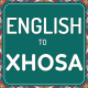 XHOSA TRANSLATION SERVICES | FREE STATE