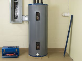 Lynnwood Blocked drain and geyser repair experts