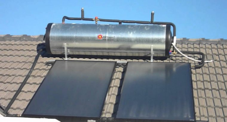 Olympus geyser repairs 0718742375 Pretoria east ex