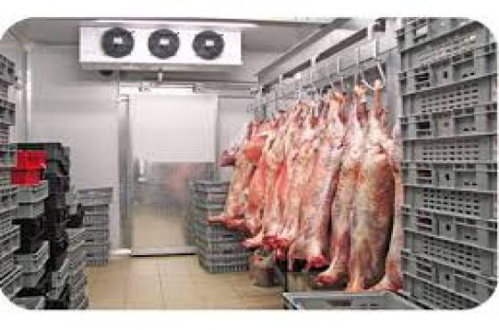 ARC Refrigeration and Air conditioning Bela Bela