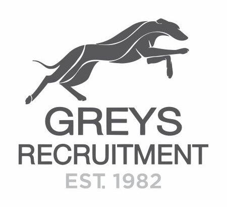 Recruitment Agency in Durban
