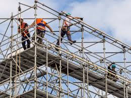 Working at Heights training, ltc+27769082559