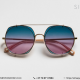 Chloe Sunglasses Distributors | SIMAEyewear