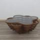 Buy coffee table Online – H.G. BAVA CC