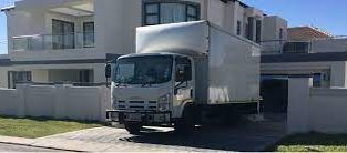 Want furniture removals Cape Town