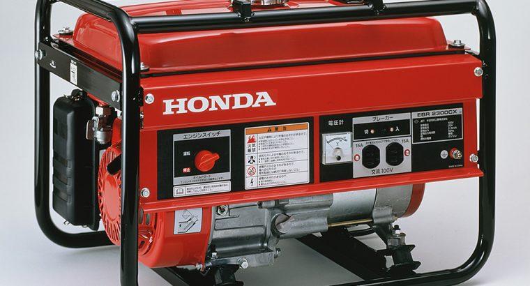 Waterkloof ridge generator repairs onsite 07233280
