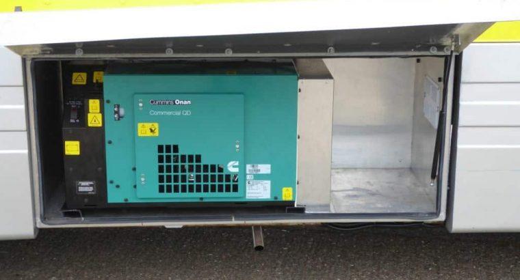 Centurion Generator repairs and installation ontim