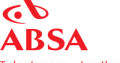 Absa Opens new vacancies:Banktellers & cleaners C